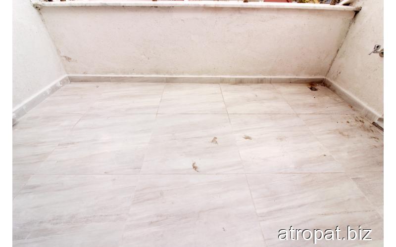 Home VizyonDan Bahçelievler Şirinevler Satılık Lüx 4+1 Dublex Daire.