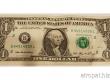 1 DOLAR B SERİSİ 2006 AMERİKAN DOLARI