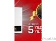 Airfel Digifel Condense 24 kW ErP Yoğuşmalı Kombi DAİKİN