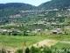 Acil Kaş Sarıbelende Villa Yapmaya Uygun Yatırımlık Satılık Arsa
