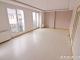 HomeVizyondan Bahçelievlerde Satılık Yeni Binada Lüx 4+1